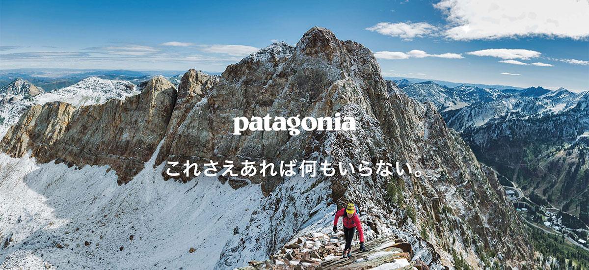 patagonia_top_banner.jpg